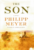 web-The-Son-Book-Cover