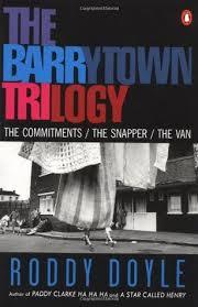 barrytown