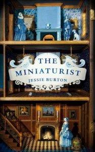 the-miniaturist-by-jessie-burton