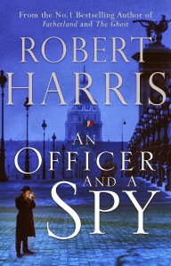 An-Officer-and-a-Spy