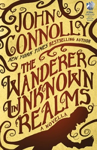 wanderer-in-unknown-realms-225
