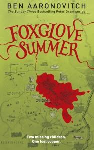 Foxglove-Summer1