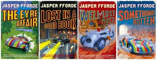 jasper_fforde_thursday_next