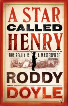 a star called henry