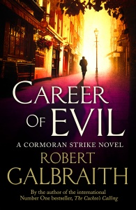 Career-of-Evil-UK-cover
