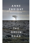 green_road_cover_3297194a