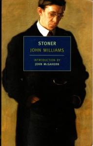 Stoner-Cover
