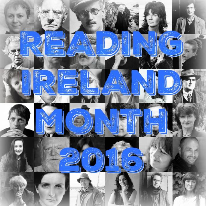 reading ireland 2016
