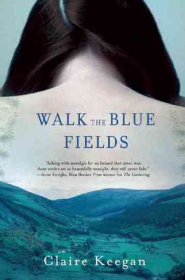 walk-the-blue-fields